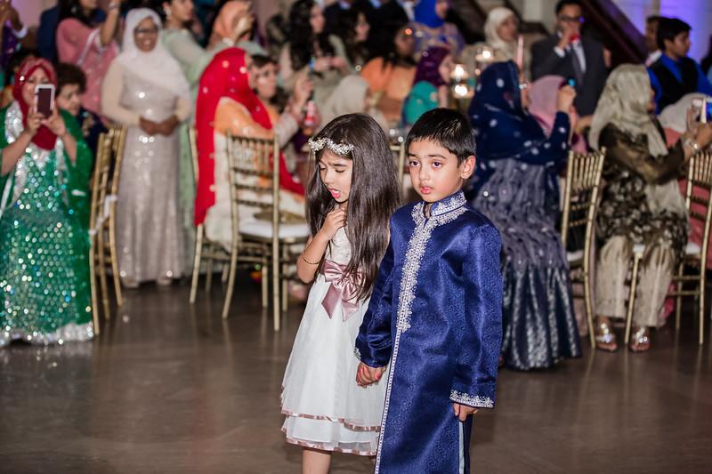Wedding-1216.jpg