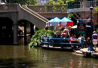 side bridge umbrellas.jpg