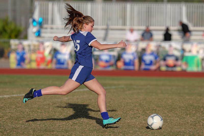 1.22.19 CSN Girls Varsity Soccer vs Gateway - senior Night-17.jpg