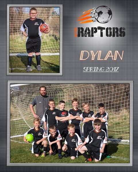 2-Dylan_Team.jpg