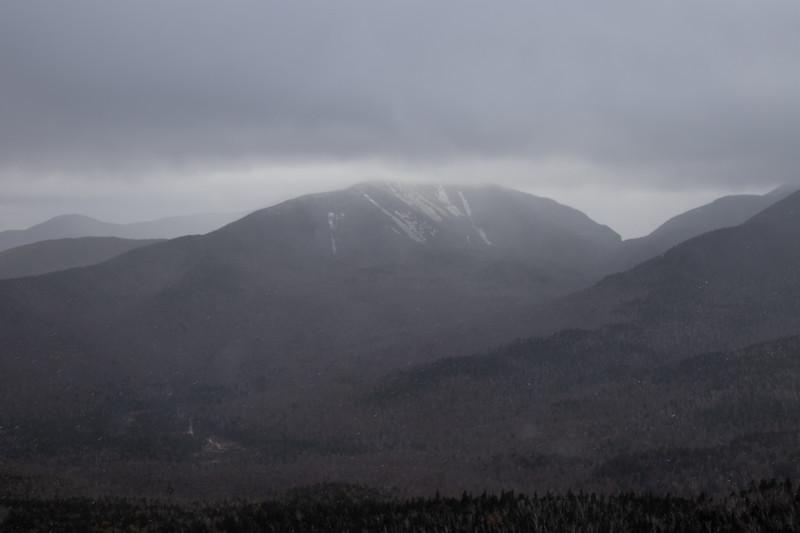 Noonmark Hike 10/21/18