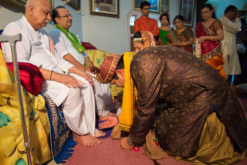 Prakrut Wedding-486.jpg