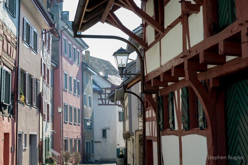Stein am Rhein-7641.jpg