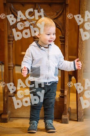 © Bach to Baby 2018_Alejandro Tamagno_Wanstead_2018-03-13 011.jpg