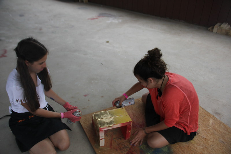 kars4kids_thezone_camp_GirlDivsion_workshops_WoodWorking (71).JPG