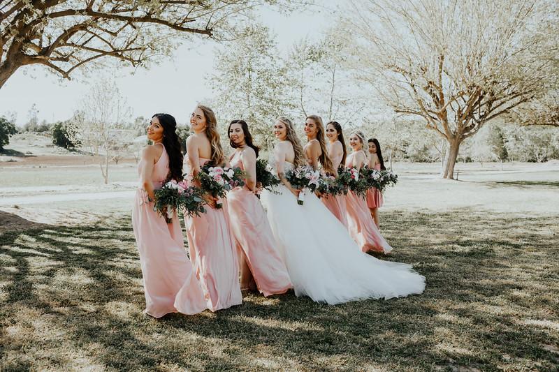 Casey-Wedding-7036.jpg