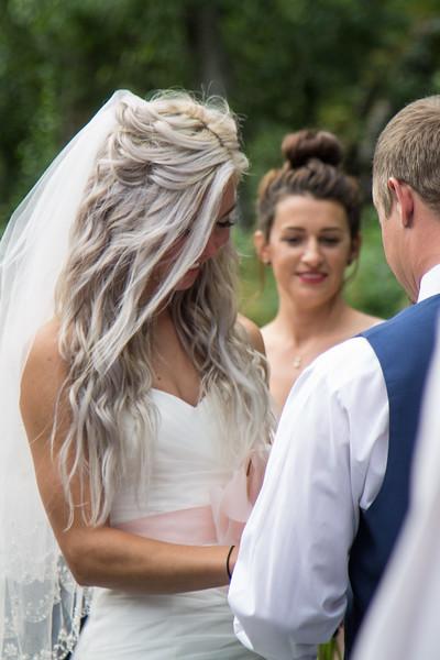 Anderson-Wedding087.jpg