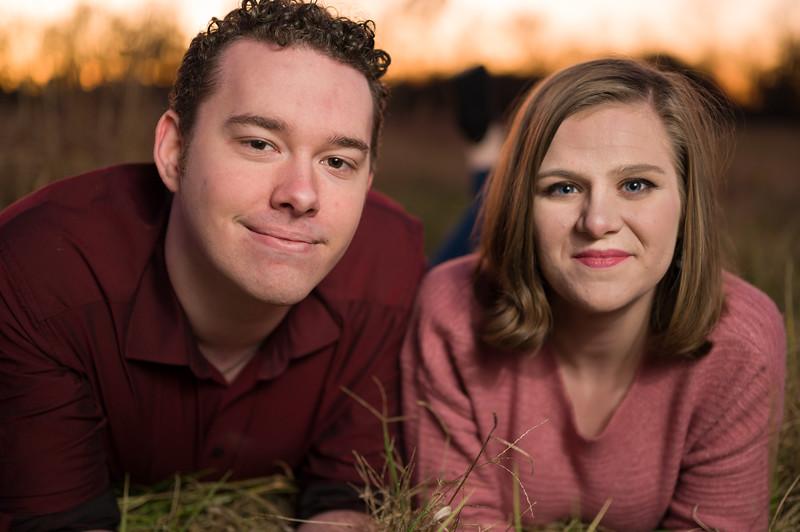 Ben and Rachel-174.jpg