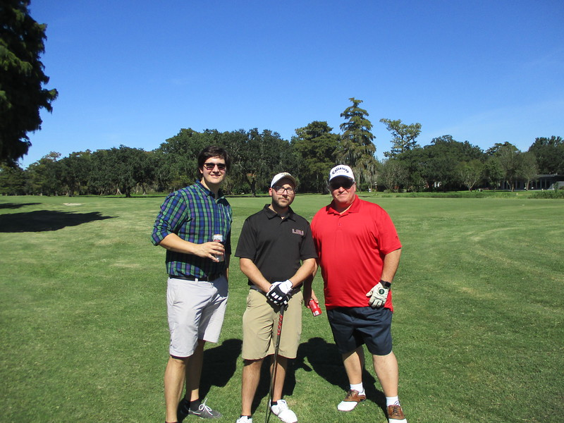 2019 EDG GOLF TOURNAMENT_3.JPG