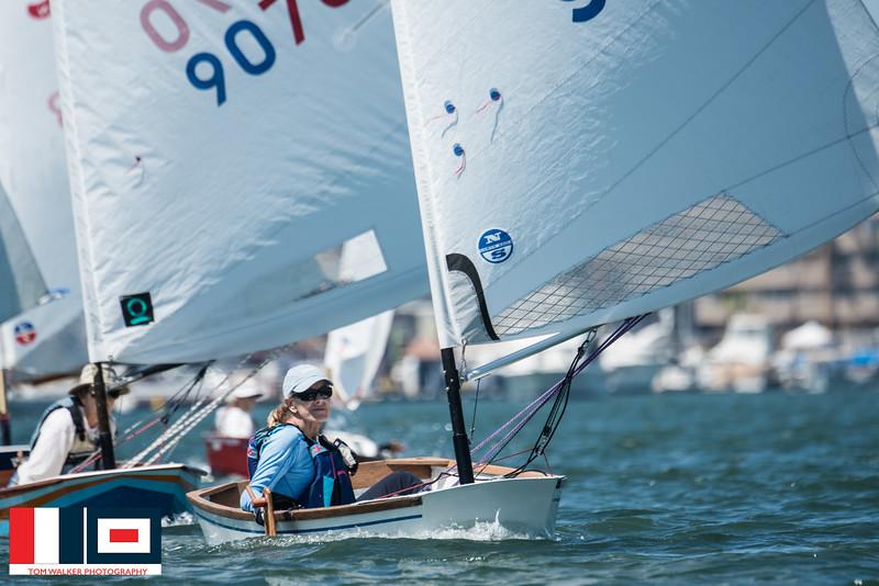 091016_BYC{Little_Old_Ladies_regatta-348