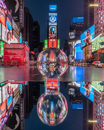 NYC - Best