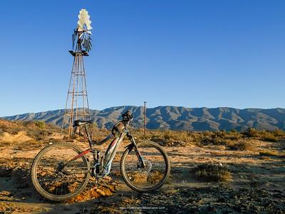 As it Happens - ebiking and Mountain Biking Photo Gallery