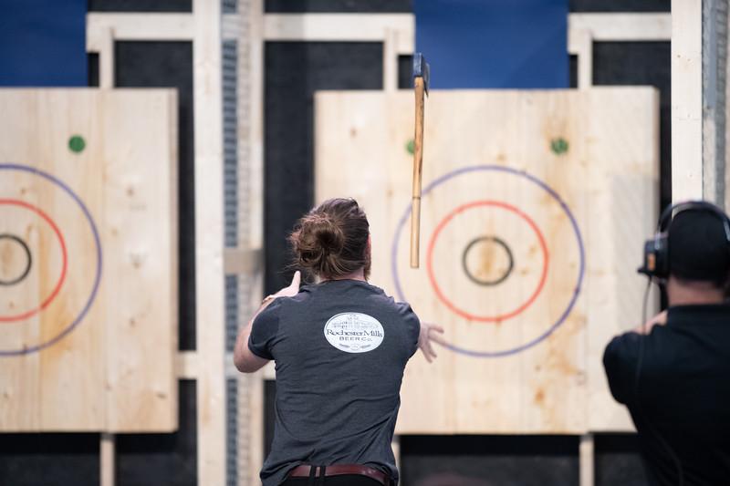 SPORTDAD-IATF Winter Skills-0129.jpg