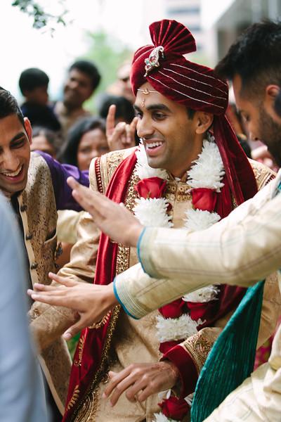 Le Cape Weddings_Preya + Aditya-985.JPG
