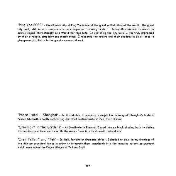 PAGE 199.jpg