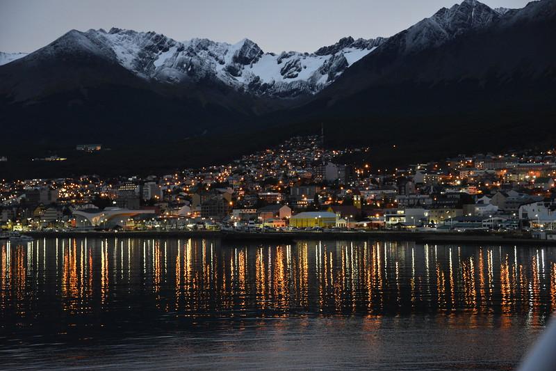 20190219-GDM-Ushuaia depart late-city.JPG