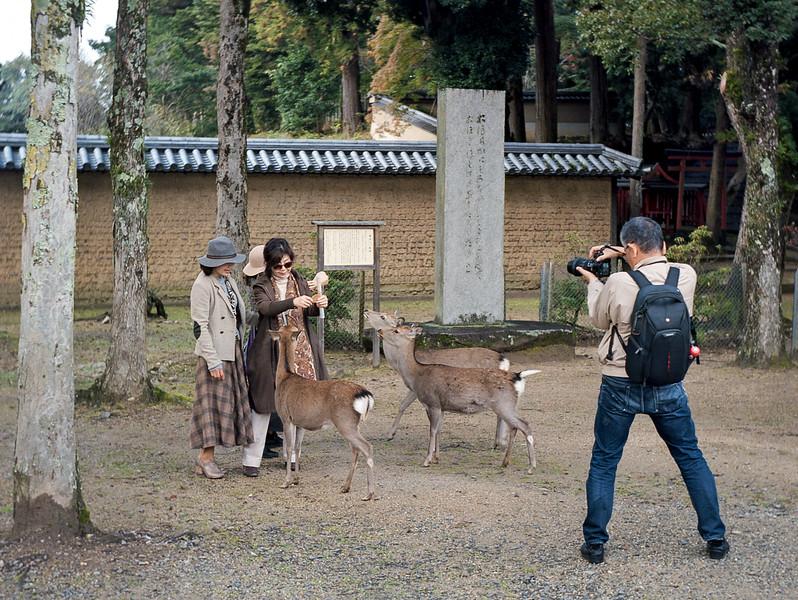 Japan096.jpg