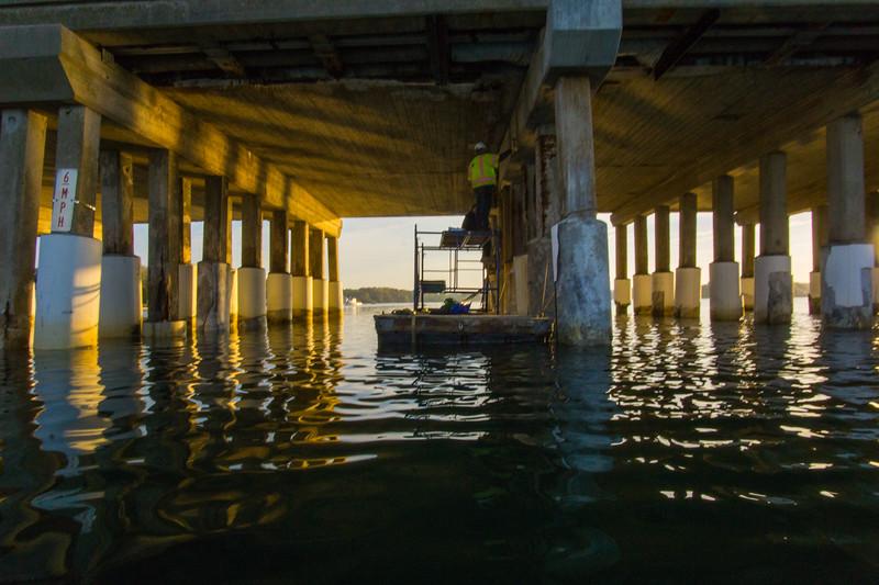 20170518-2017-05-18 Bass River  -2027.jpg