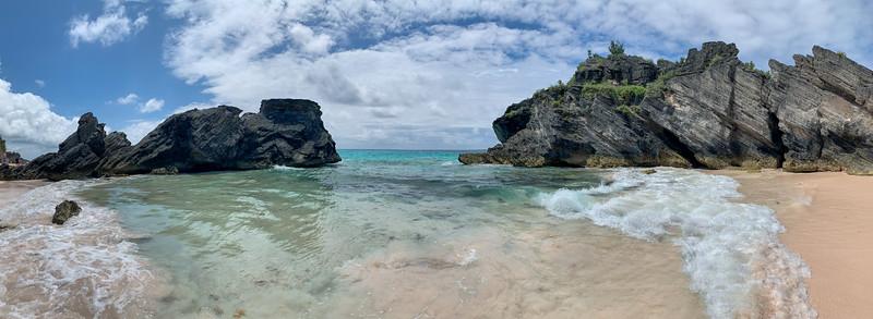 Bermuda-2019-22.jpg
