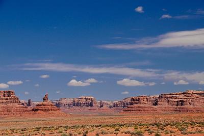 Utah/Arizona