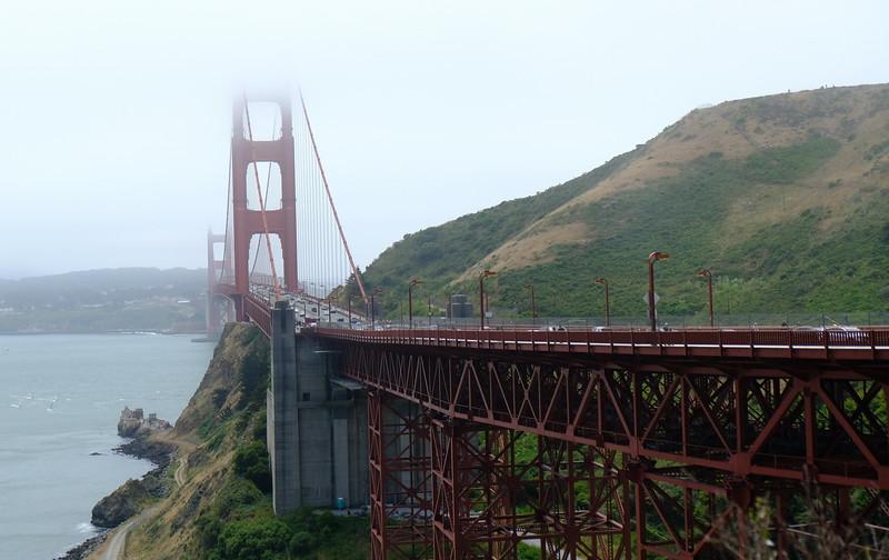 California Day 9 Golden Gate 06-03-2017 84.JPG