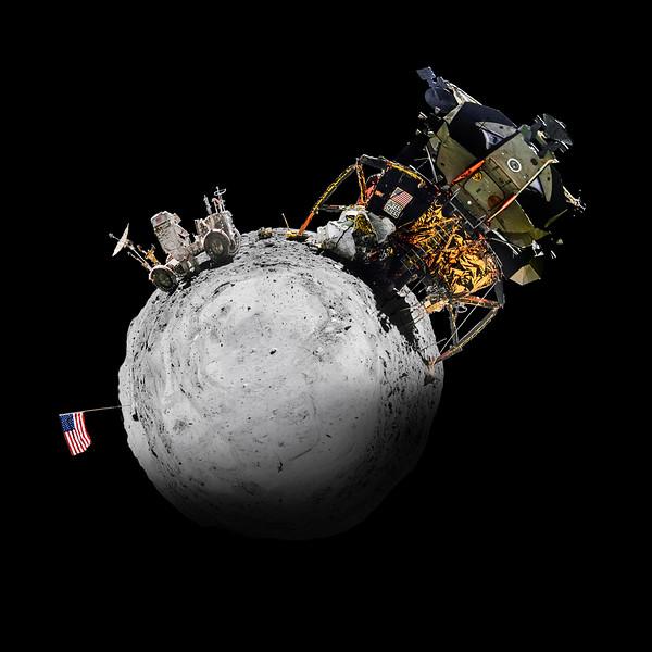 Moon-2.jpg