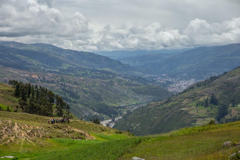 Peru Photos-22.jpg