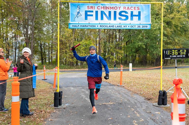 20191020_Half-Marathon Rockland Lake Park_220.jpg