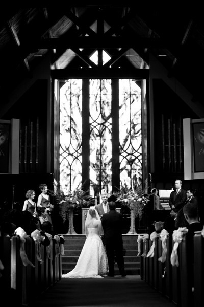 Emmalynne_Kaushik_Wedding-270.jpg