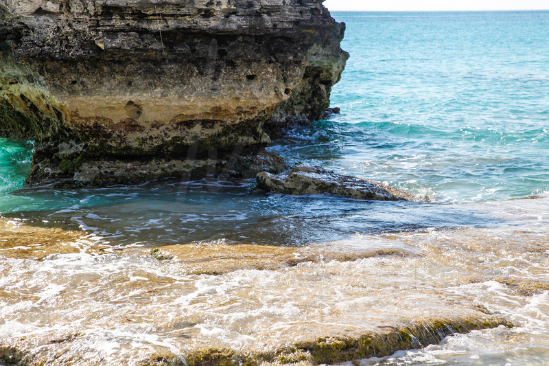 Bimini-Beach-Rocks2_MG_2484.jpg