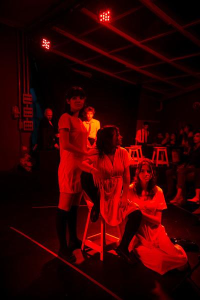 Allan Bravos - Fotografia de Teatro - Celia Helana - O Despertar da Primavera-36.jpg