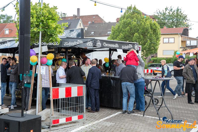 2017-06-30 KITS Sommerfest (053).jpg