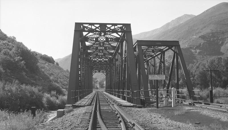 UP_Bridge-978_near-Gateway_Emil-Albrecht-photo.jpg