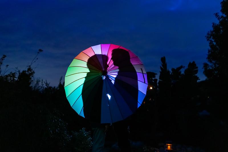 Katrina and Josh Rainbow-4408.jpg