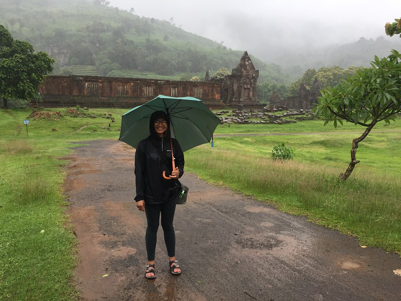 Malida Wat Phu.jpg