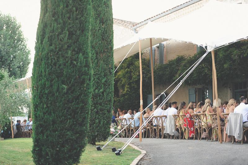 Awardweddings.fr_Amanda & Jack's French Wedding_0699.jpg