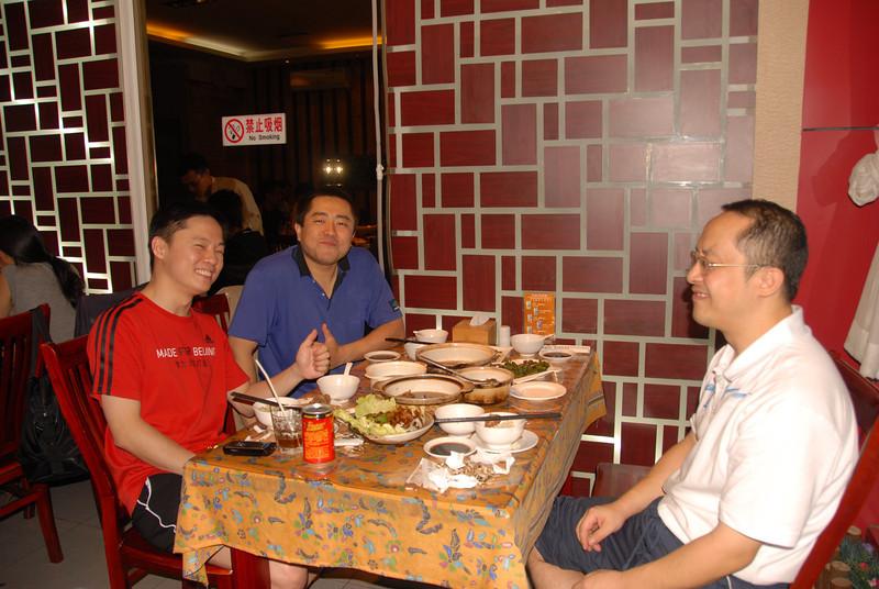 [20100918] Badminton PK with Hou Jiachang (70).JPG