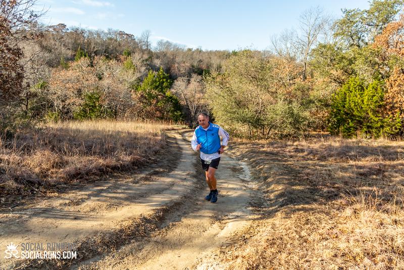 SR Trail Run Jan26 2019_CL_4716-Web.jpg