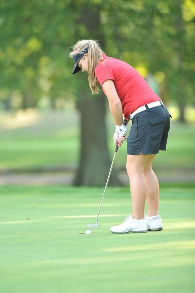 Lutheran-West-Womens-Golf-Sept-2012---c142813-060.jpg