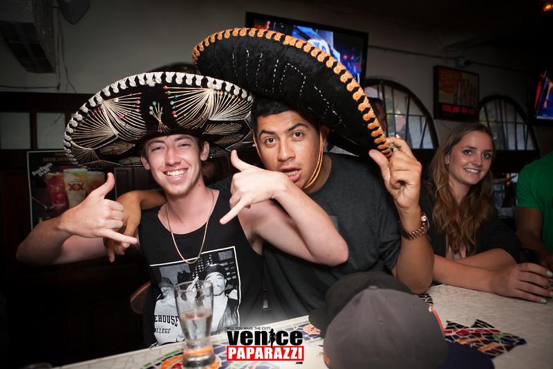VenicePaparazzi.com-67.jpg