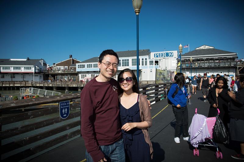 NorCal Trip-2012-WX4A2477.jpg