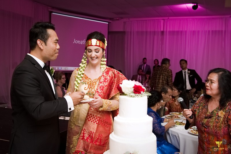 Wedding of Elaine and Jon -677.jpg