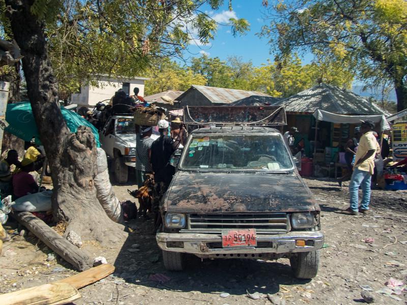 Haiti-2070198-2.jpg