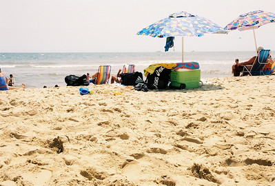 Virginia Beach June 2006