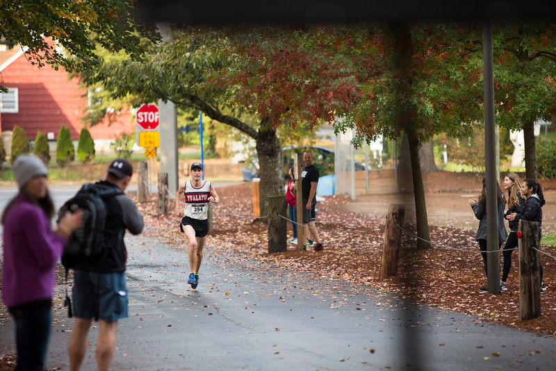2015-10_Regatta-Run_2633.jpg