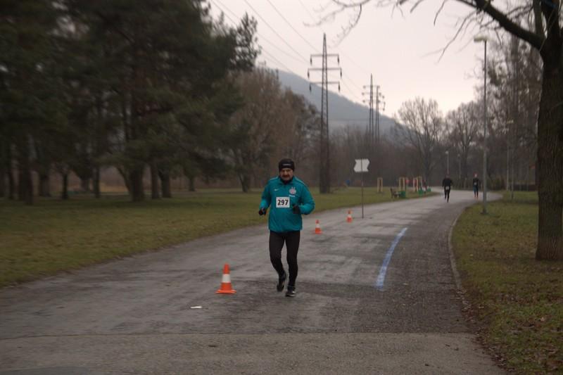 2 mile kosice 53 kolo 06.01.2018-091.jpg