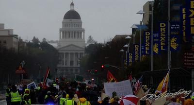 11-03-26 Cesar Chavez March