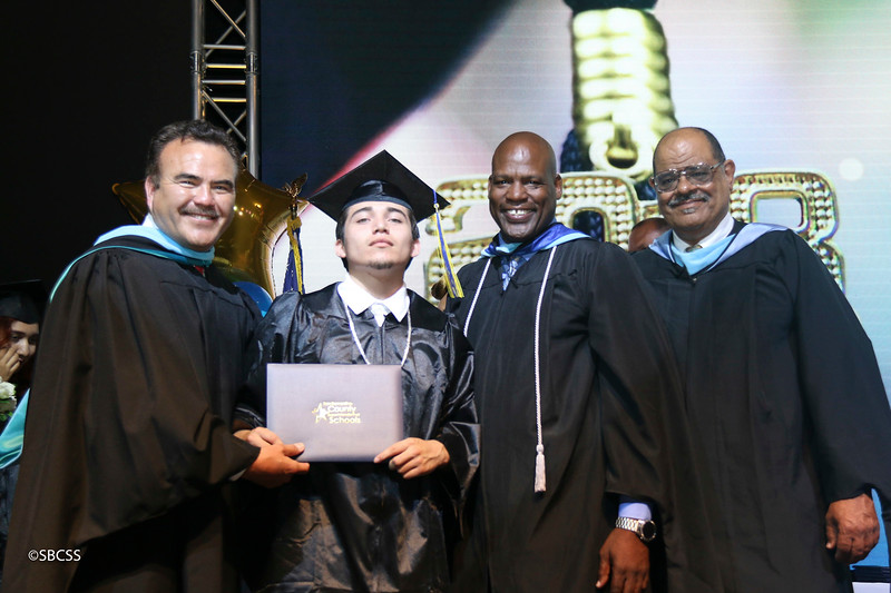 20180615_StudentServGrad-diplomas-52.jpg