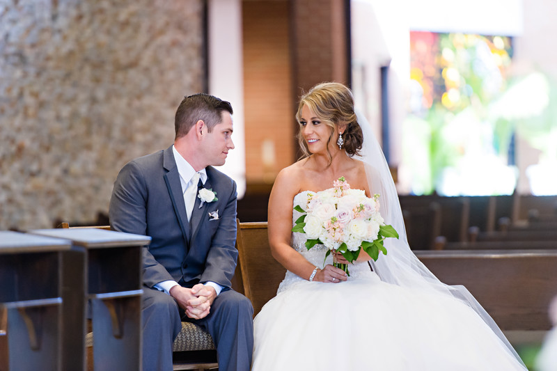 Stephanie and Will Wedding-1235.jpg