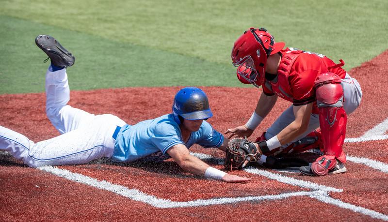 05_18_19_baseball_senior_day-0139.jpg